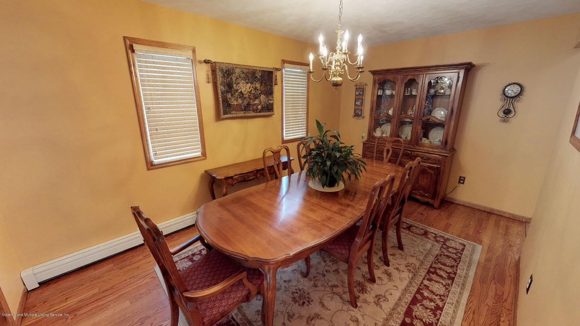 Single Family - Detached 80 Rensselaer Avenue  Staten Island, NY 10312, MLS-1119449-5