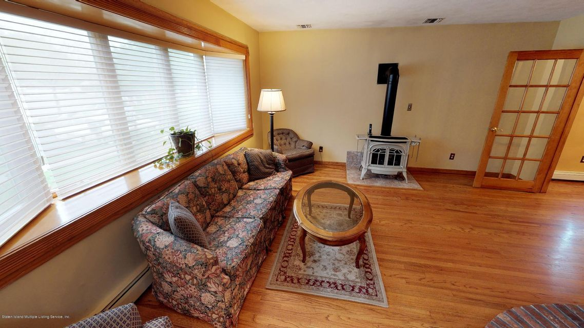 Single Family - Detached 80 Rensselaer Avenue  Staten Island, NY 10312, MLS-1119449-7