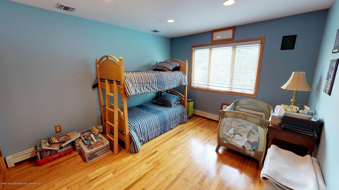 Single Family - Detached 80 Rensselaer Avenue  Staten Island, NY 10312, MLS-1119449-15