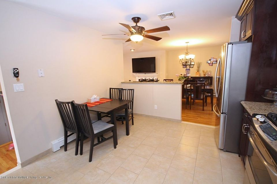 Single Family - Detached 68 Eltingville Boulevard  Staten Island, NY 10312, MLS-1119875-10