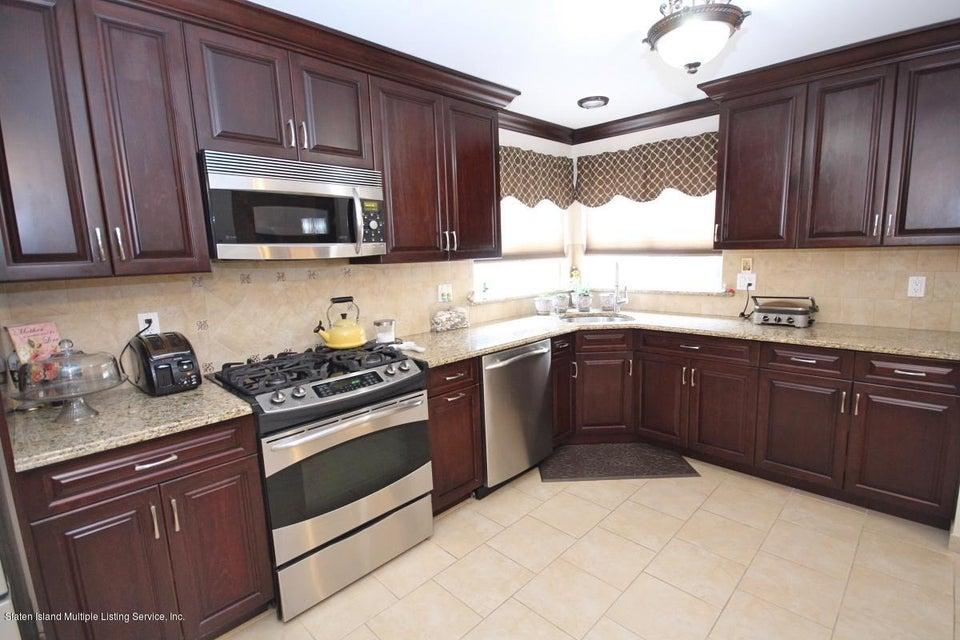 Single Family - Detached 68 Eltingville Boulevard  Staten Island, NY 10312, MLS-1119875-8