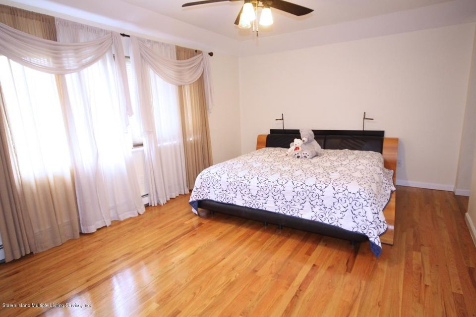 Single Family - Detached 68 Eltingville Boulevard  Staten Island, NY 10312, MLS-1119875-13
