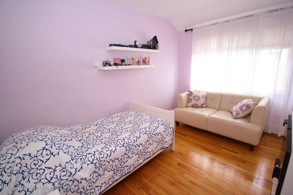 Single Family - Detached 68 Eltingville Boulevard  Staten Island, NY 10312, MLS-1119875-15