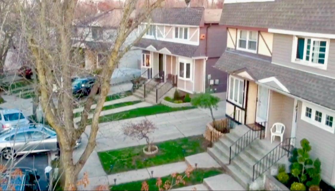 Single Family - Semi-Attached 55 Ludlow Street  Staten Island, NY 10312, MLS-1119610-2