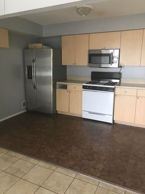 Condo 3348 Richmond Terrace  Staten Island, NY 10303, MLS-1111439-6