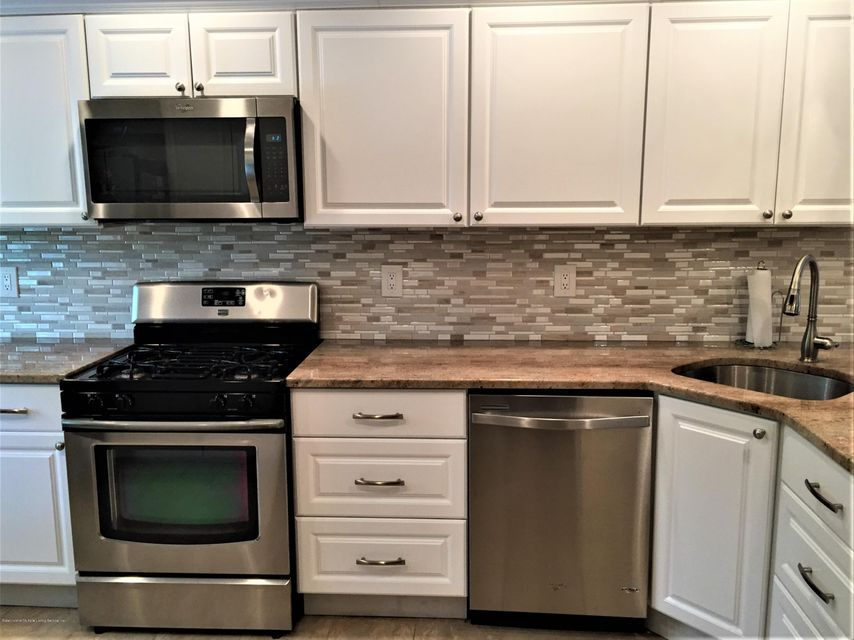 Single Family - Attached 14 Russek Drive  Staten Island, NY 10312, MLS-1119909-13