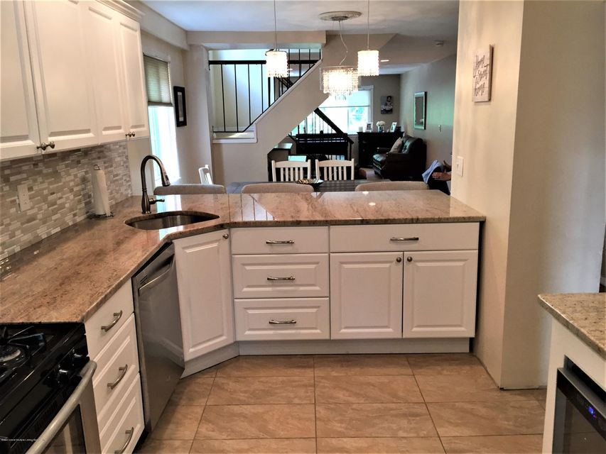 Single Family - Attached 14 Russek Drive  Staten Island, NY 10312, MLS-1119909-2