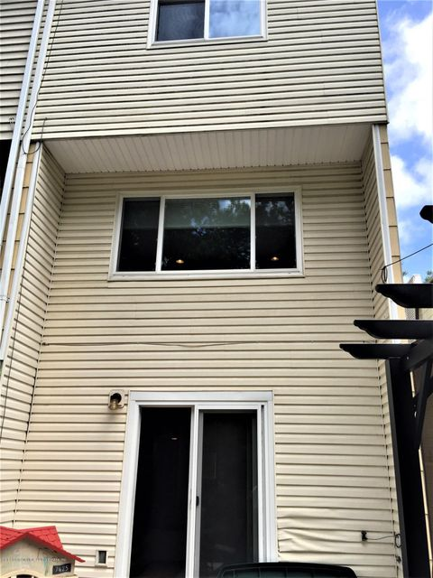 Single Family - Attached 14 Russek Drive  Staten Island, NY 10312, MLS-1119909-27