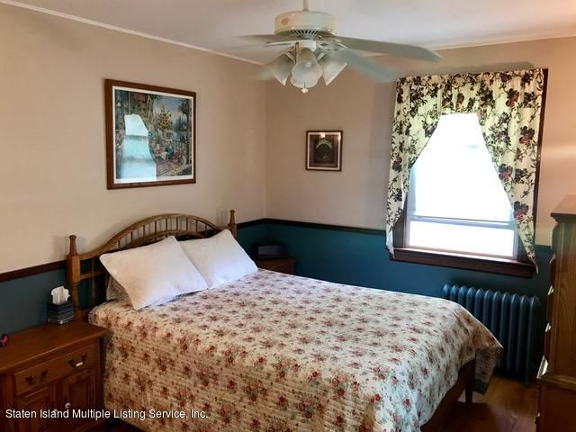 Single Family - Detached 64 Gregg Place  Staten Island, NY 10310, MLS-1119932-19