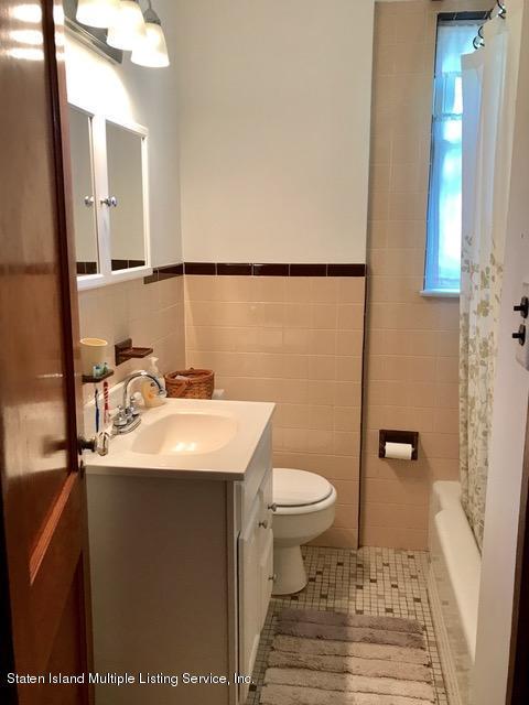 Single Family - Detached 64 Gregg Place  Staten Island, NY 10310, MLS-1119932-23