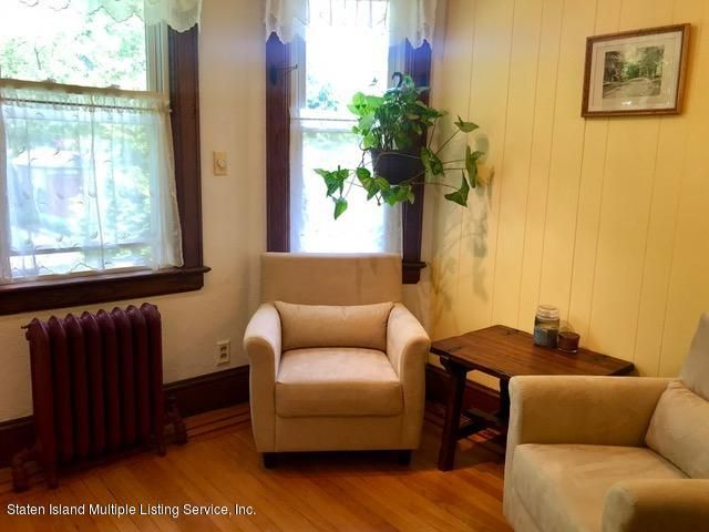 Single Family - Detached 64 Gregg Place  Staten Island, NY 10310, MLS-1119932-9