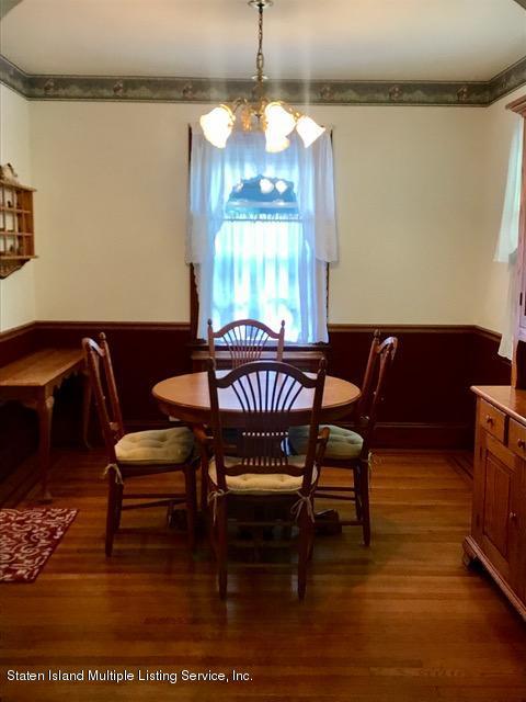 Single Family - Detached 64 Gregg Place  Staten Island, NY 10310, MLS-1119932-13