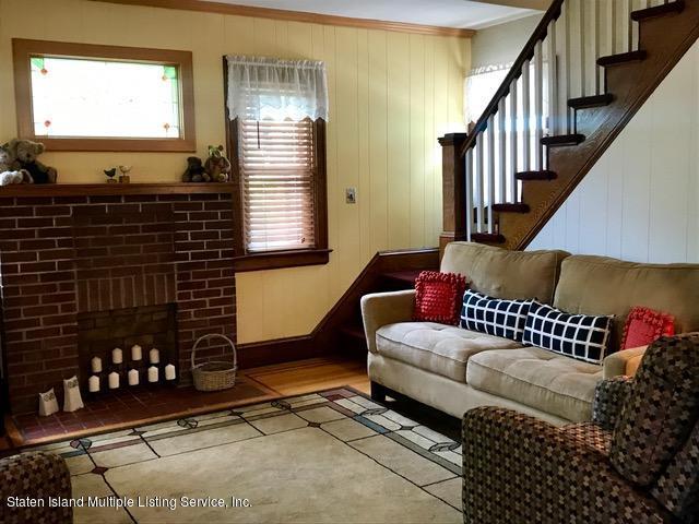 Single Family - Detached 64 Gregg Place  Staten Island, NY 10310, MLS-1119932-8