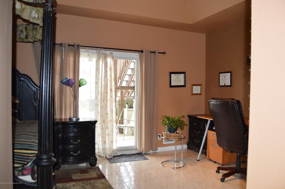 Condo 540 Dongan Hills Avenue  Staten Island, NY 10305, MLS-1119902-8