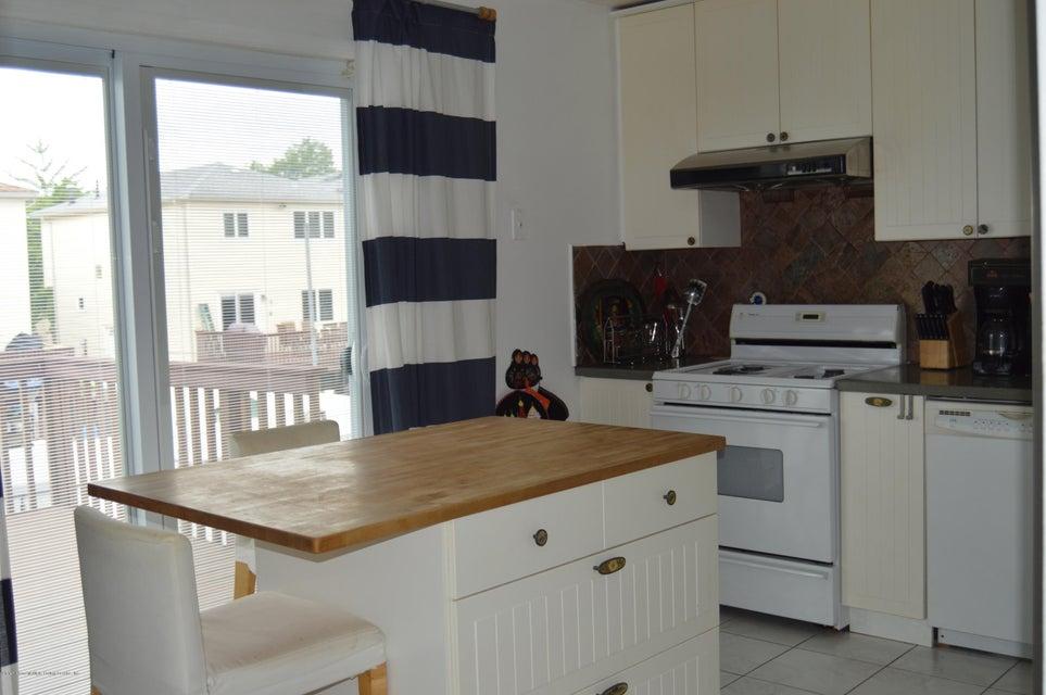 Condo 540 Dongan Hills Avenue  Staten Island, NY 10305, MLS-1119902-7