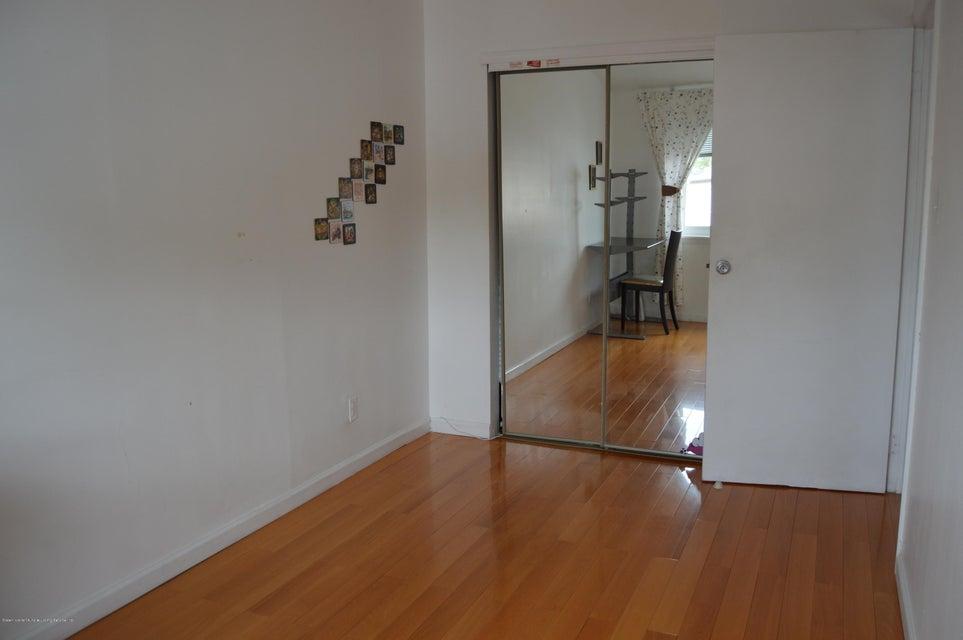 Condo 540 Dongan Hills Avenue  Staten Island, NY 10305, MLS-1119902-29