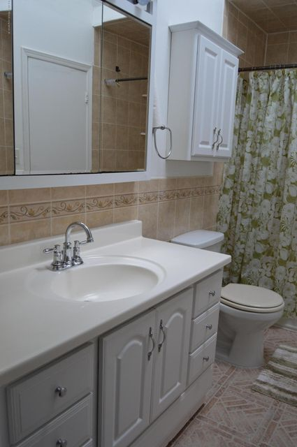 Condo 540 Dongan Hills Avenue  Staten Island, NY 10305, MLS-1119902-31