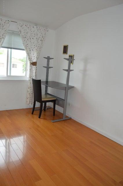 Condo 540 Dongan Hills Avenue  Staten Island, NY 10305, MLS-1119902-28