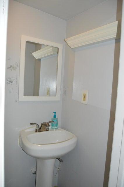 Condo 540 Dongan Hills Avenue  Staten Island, NY 10305, MLS-1119902-23