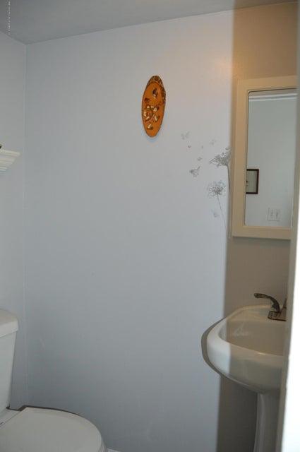 Condo 540 Dongan Hills Avenue  Staten Island, NY 10305, MLS-1119902-22