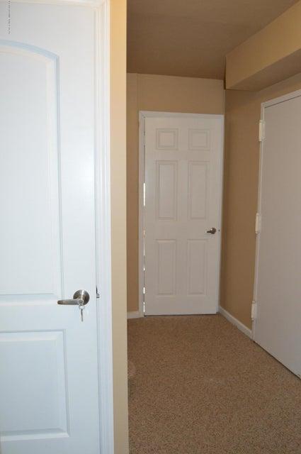 Condo 540 Dongan Hills Avenue  Staten Island, NY 10305, MLS-1119902-17