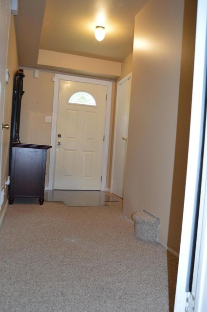 Condo 540 Dongan Hills Avenue  Staten Island, NY 10305, MLS-1119902-16