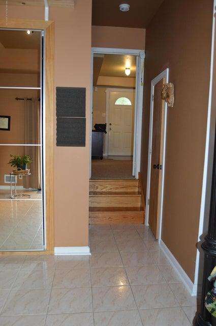 Condo 540 Dongan Hills Avenue  Staten Island, NY 10305, MLS-1119902-12
