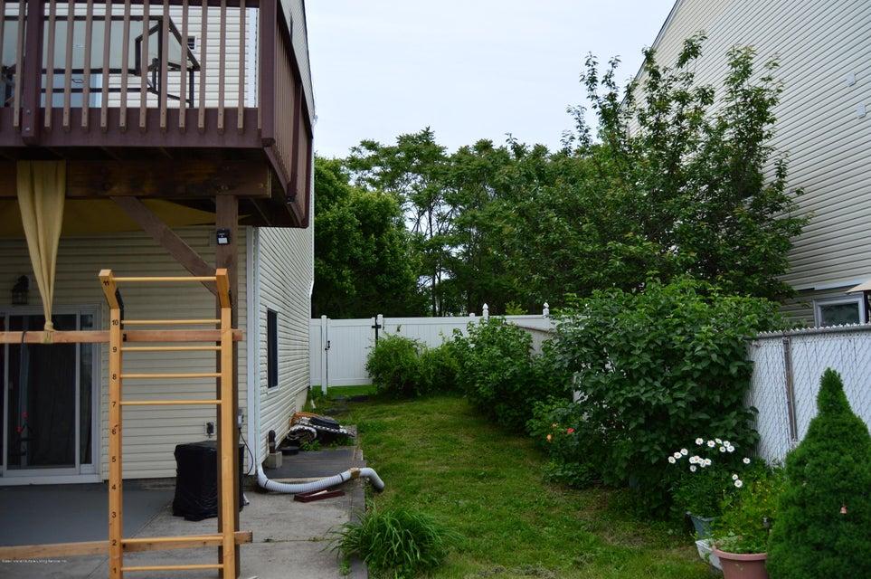Condo 540 Dongan Hills Avenue  Staten Island, NY 10305, MLS-1119902-44