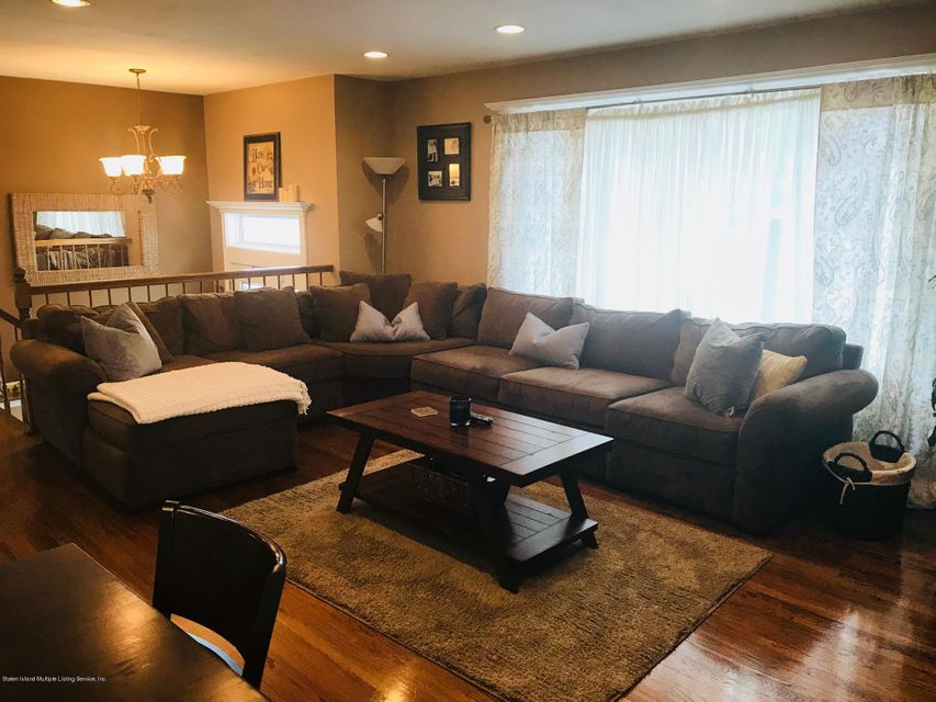 Single Family - Detached 655 Rathbun Avenue  Staten Island, NY 10312, MLS-1119839-5