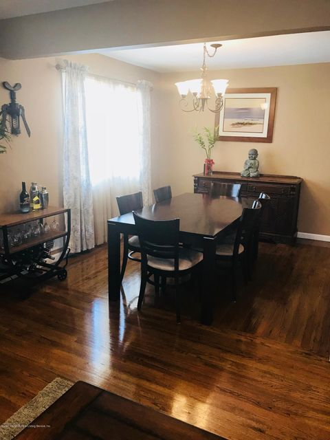 Single Family - Detached 655 Rathbun Avenue  Staten Island, NY 10312, MLS-1119839-6
