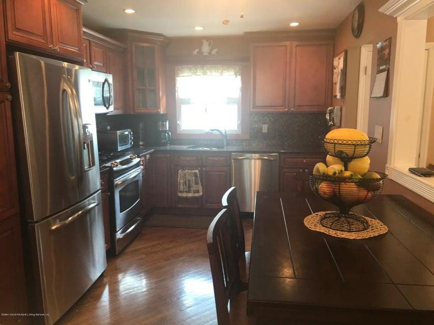 Single Family - Detached 655 Rathbun Avenue  Staten Island, NY 10312, MLS-1119839-7