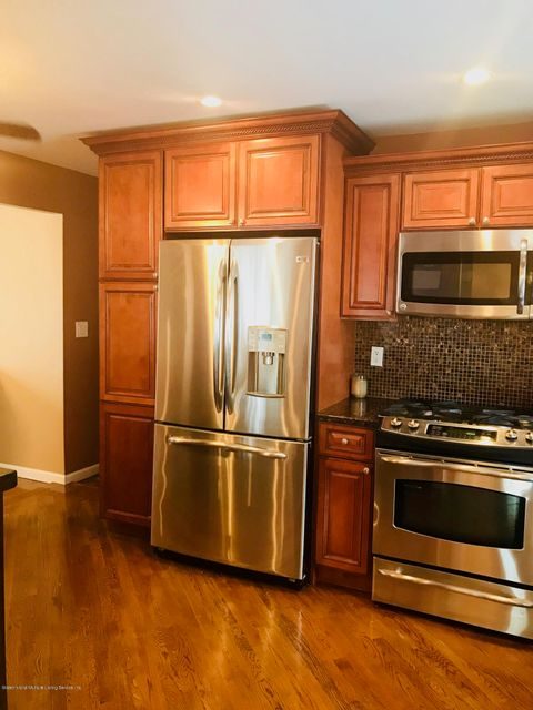 Single Family - Detached 655 Rathbun Avenue  Staten Island, NY 10312, MLS-1119839-10