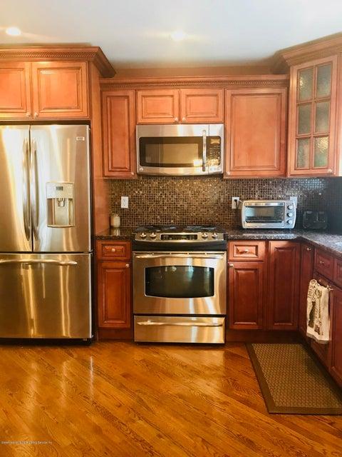 Single Family - Detached 655 Rathbun Avenue  Staten Island, NY 10312, MLS-1119839-11