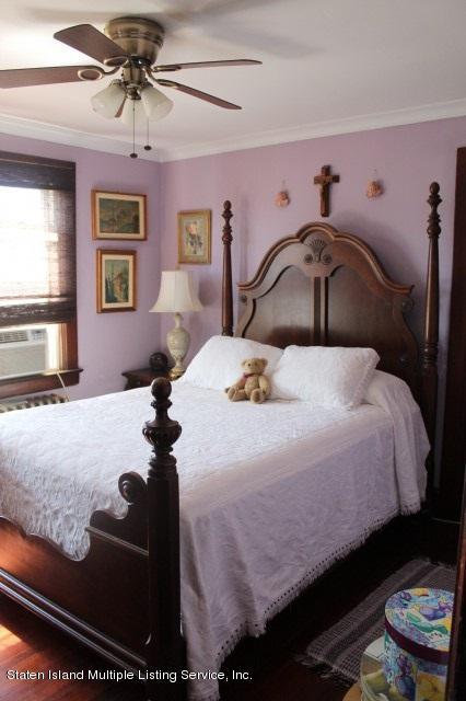 Single Family - Detached 263 Westervelt Avenue  Staten Island, NY 10301, MLS-1119575-26