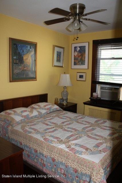 Single Family - Detached 263 Westervelt Avenue  Staten Island, NY 10301, MLS-1119575-28