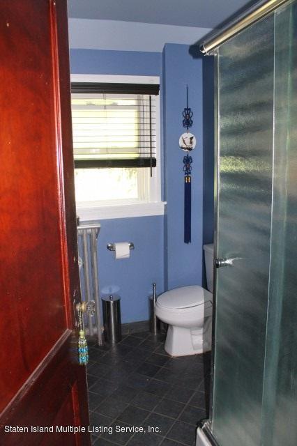 Single Family - Detached 263 Westervelt Avenue  Staten Island, NY 10301, MLS-1119575-31