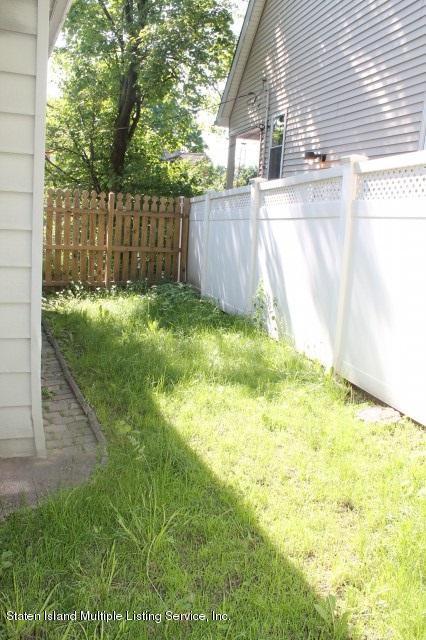 Single Family - Detached 263 Westervelt Avenue  Staten Island, NY 10301, MLS-1119575-39