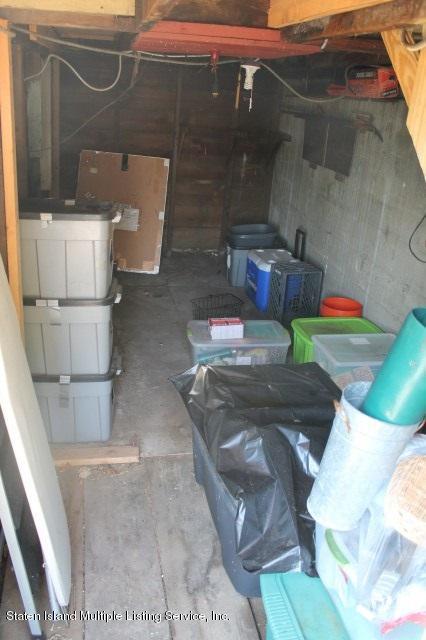 Single Family - Detached 263 Westervelt Avenue  Staten Island, NY 10301, MLS-1119575-43