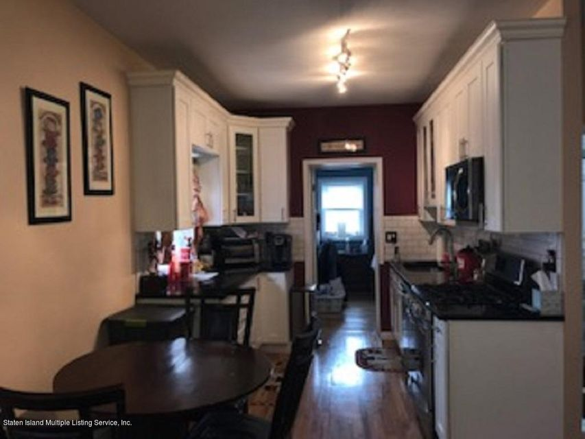 Two Family - Detached 1948 8th Street  Brooklyn, NY 11223, MLS-1119985-13