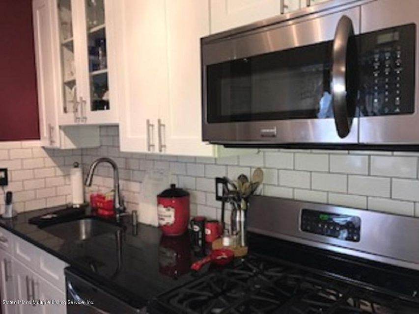 Two Family - Detached 1948 8th Street  Brooklyn, NY 11223, MLS-1119985-16