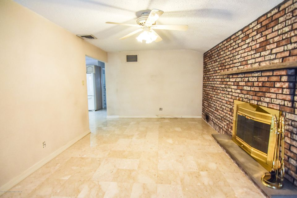 Two Family - Detached 46 Plymouth Road  Staten Island, NY 10314, MLS-1120005-4