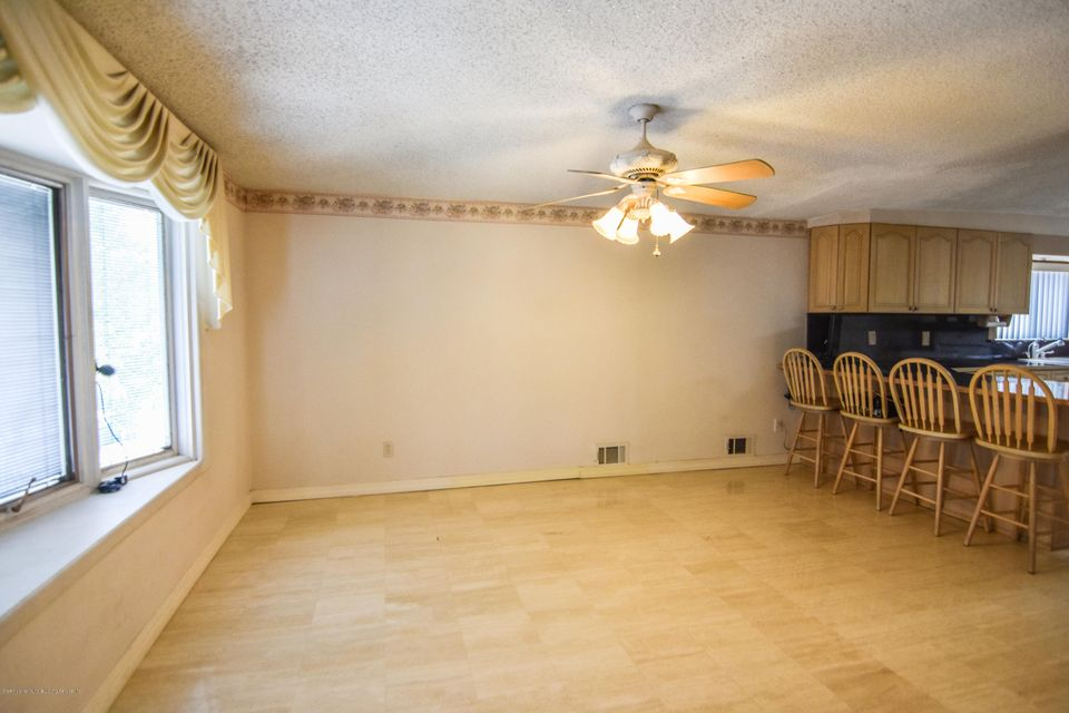 Two Family - Detached 46 Plymouth Road  Staten Island, NY 10314, MLS-1120005-9