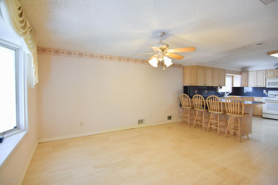 Two Family - Detached 46 Plymouth Road  Staten Island, NY 10314, MLS-1120005-10
