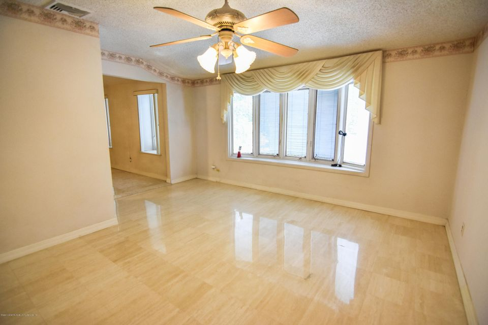 Two Family - Detached 46 Plymouth Road  Staten Island, NY 10314, MLS-1120005-11