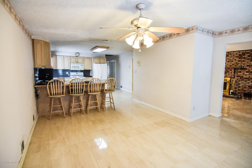 Two Family - Detached 46 Plymouth Road  Staten Island, NY 10314, MLS-1120005-12