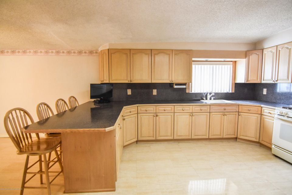 Two Family - Detached 46 Plymouth Road  Staten Island, NY 10314, MLS-1120005-15