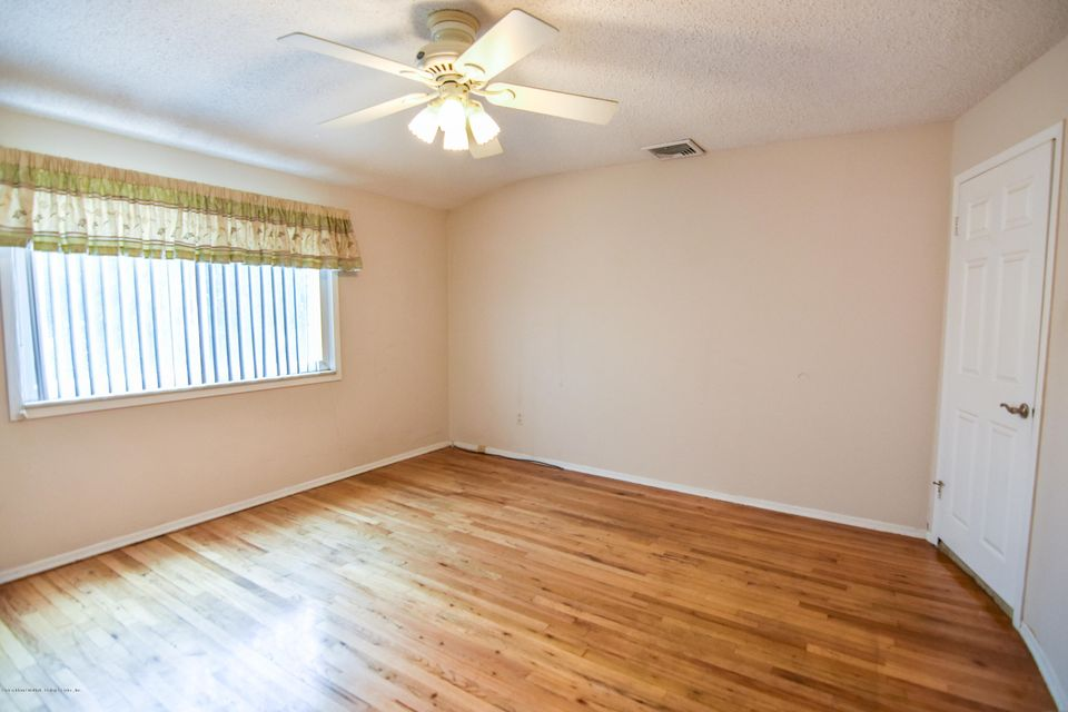 Two Family - Detached 46 Plymouth Road  Staten Island, NY 10314, MLS-1120005-27