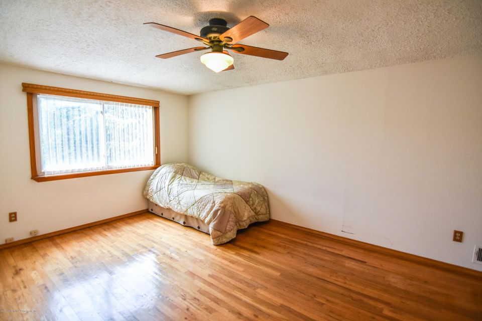 Two Family - Detached 46 Plymouth Road  Staten Island, NY 10314, MLS-1120005-28