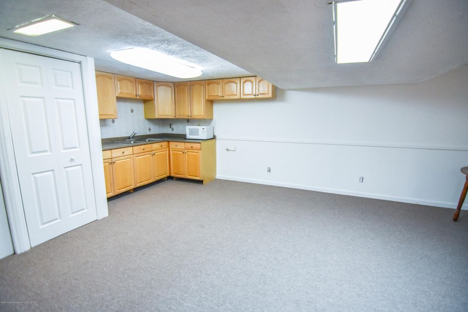 Two Family - Detached 46 Plymouth Road  Staten Island, NY 10314, MLS-1120005-32
