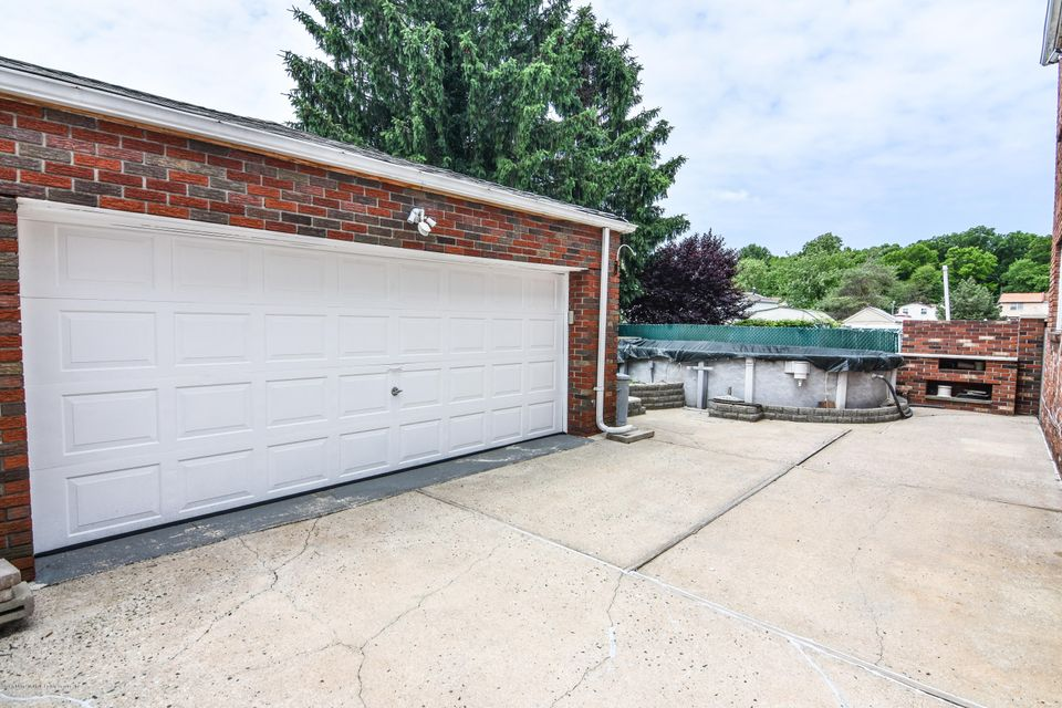 Two Family - Detached 46 Plymouth Road  Staten Island, NY 10314, MLS-1120005-39